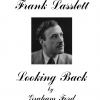 Frank Lasslett: Looking Back by Graham Ford