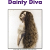 Dainty Diva: Exploring the life and times of Australian singer Dorothy Rudder by Cathy Koning